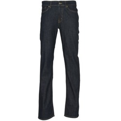 Bootcut-farkut 7 for all Mankind SLIMMY OASIS TREE