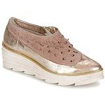 Derby-kengät Papucei LIMA