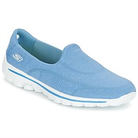 Tennarit Skechers GO WALK 2