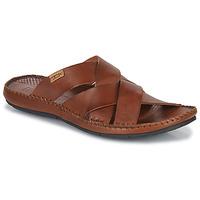Sandaalit Pikolinos TARIFA
