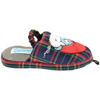 kengät Pojat Vauvan tossut De Fonseca
