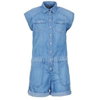 Jumpsuits / Haalarit Pepe jeans IVY