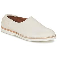 kengät Naiset Tennarit Shabbies STAN White