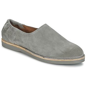 kengät Naiset Tennarit Shabbies STAN Harmaa