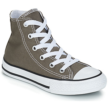 Korkeavartiset tennarit Converse CHUCK TAYLOR ALL STAR SEAS HI