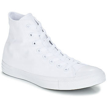 Korkeavartiset tennarit Converse CHUCK TAYLOR ALL STAR MONO HI
