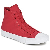 Korkeavartiset tennarit Converse CHUCK TAYLOR All Star II HI