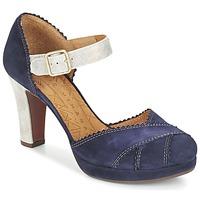 kengät Naiset Korkokengät Chie Mihara YUPA Blue