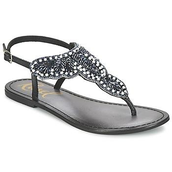 Sandaalit ja avokkaat Ravel LANGLOIS