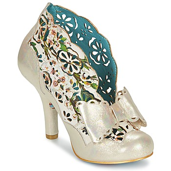 Nilkkurit Irregular Choice SASSLE