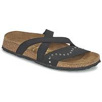 Sandaalit ja avokkaat Papillio COSMA