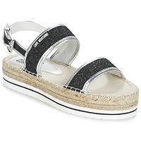 Sandaalit ja avokkaat Love Moschino SIMONA