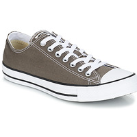kengät Matalavartiset tennarit Converse CHUCK TAYLOR ALL STAR SEAS OX Anthracite