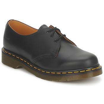kengät Derby-kengät Dr Martens 1461 59 Black