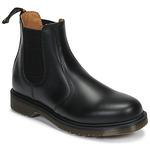 Bootsit Dr Martens 2976