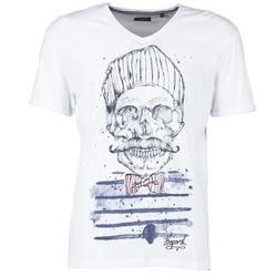 Lyhythihainen t-paita Kaporal BARLO