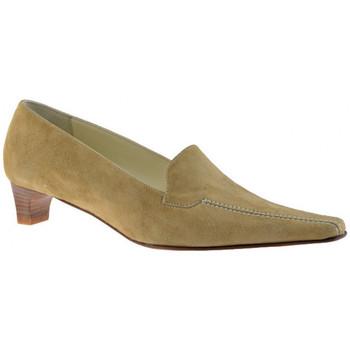 kengät Naiset Mokkasiinit Josephine  Other