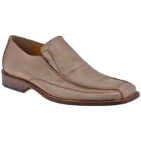 kengät Miehet Herrainkengät Mirage  Beige