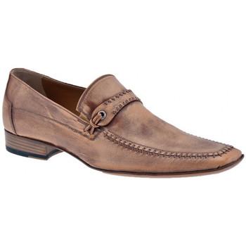 kengät Miehet Herrainkengät Mirage  Ruskea