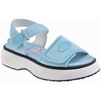 kengät Lapset Sandaalit ja avokkaat Barbie  Other