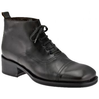 kengät Miehet Bootsit Nex-tech  Harmaa