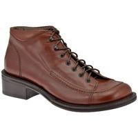 kengät Miehet Bootsit Nex-tech  Punainen