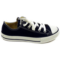 kengät Lapset Tennarit Converse All Star B C Marine Sininen