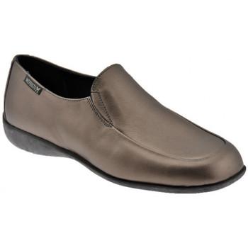 kengät Naiset Mokkasiinit Mephisto  Other