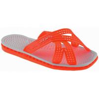 kengät Pojat Sandaalit ja avokkaat Sensi  Oranssi