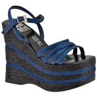 kengät Naiset Sandaalit ja avokkaat No End  Other