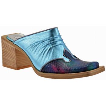 kengät Naiset Puukengät No End  Other