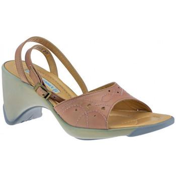 kengät Naiset Sandaalit ja avokkaat Janet&Janet  Other