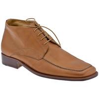 kengät Miehet Derby-kengät Lancio  Other
