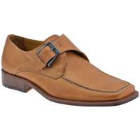 kengät Miehet Herrainkengät Lancio  Other