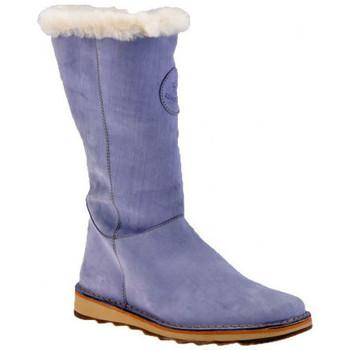 kengät Naiset Nilkkurit Lumberjack  Monivärinen