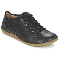 Derby-kengät Kickers HOLLYDAY