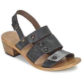 Sandaalit ja avokkaat Kickers KHÔOL