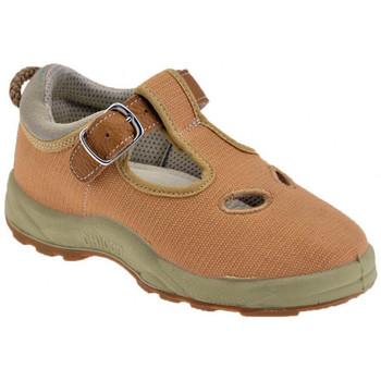 kengät Pojat Sandaalit ja avokkaat Chicco  Monivärinen