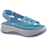 kengät Lapset Sandaalit ja avokkaat Fornarina  Monivärinen