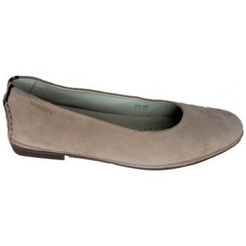 kengät Naiset Balleriinat Stonefly  Beige