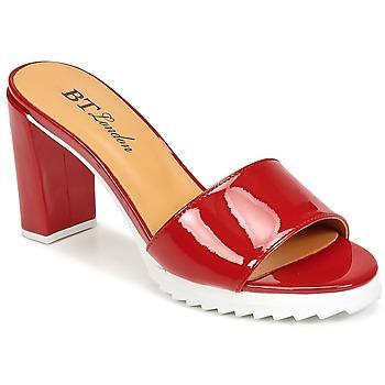 Sandaalit ja avokkaat Betty London EJORDY