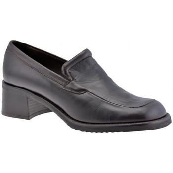 kengät Naiset Mokkasiinit Dockmasters  Monivärinen
