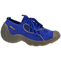 kengät Naiset Matalavartiset tennarit Onyx  Sininen