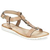 Sandaalit ja avokkaat Balsamik MONDI