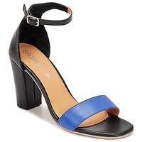 Sandaalit ja avokkaat Balsamik FORTA