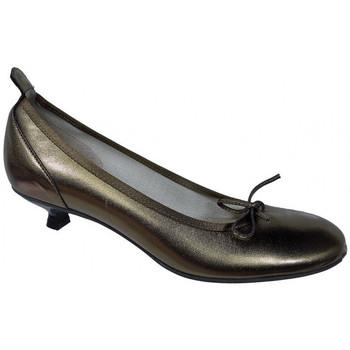 kengät Naiset Balleriinat Keys  Other