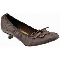 kengät Naiset Balleriinat Keys  Monivärinen