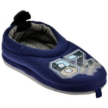 kengät Lapset Sandaalit De Fonseca  Sininen