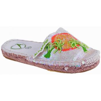 kengät Lapset Sandaalit Almarino  Valkoinen