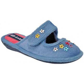 kengät Tytöt Tossut Inblu  Other